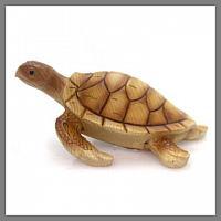 Sea Turtle - Large Single Turtle